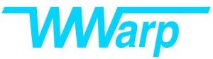 small wwarp logo oct 2014